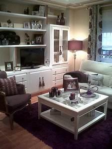 Ikea Table Salon : salones ikea besta y liatorp liatorp light table and coffee ~ Teatrodelosmanantiales.com Idées de Décoration