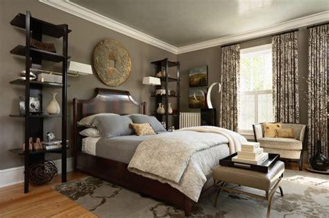 beautiful gray master bedroom design ideas style motivation