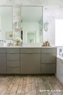 taupe quartz countertop design ideas