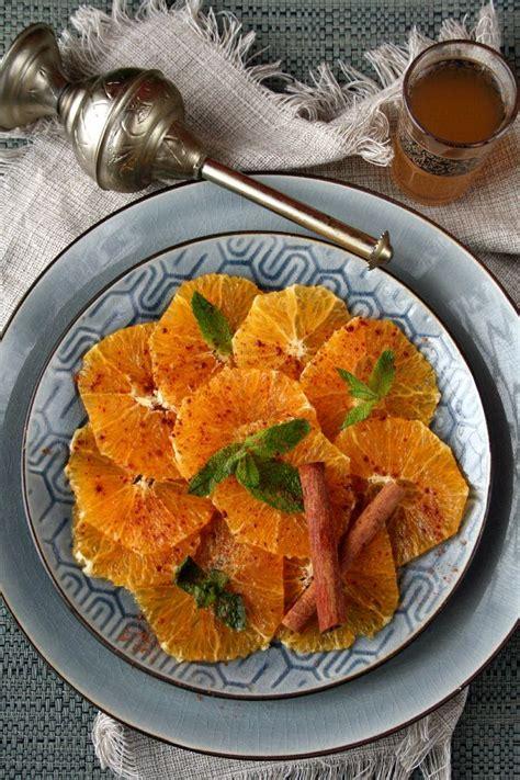 exposé sur la cuisine marocaine les 25 meilleures idées de la catégorie cuisine marocaine