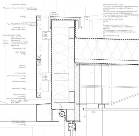 Gallery Of Hotel Agglo  Garderad Architecture 24
