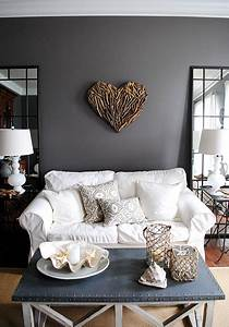 diy wall art for living room With wall decor for living room