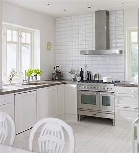 three lovely country kitchens 1493