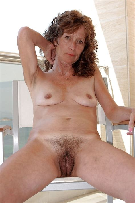 Nuecc  In Gallery Naked Hairy Mature Picture 9