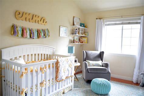 winnie the pooh nursery classic and glamorous winnie the pooh nursery project nursery