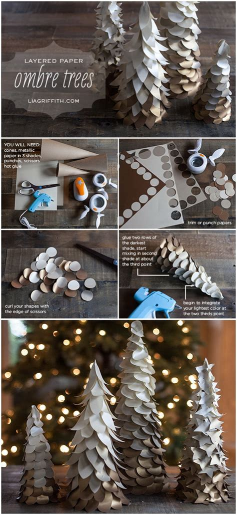 amazing diy rustic christmas decoration ideas listing