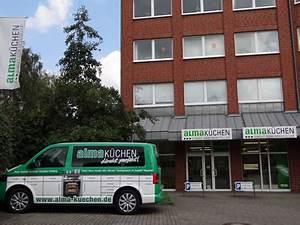 Alma Küchen Essen : k chenstudio bochum k chen kaufen bei alma ~ Eleganceandgraceweddings.com Haus und Dekorationen