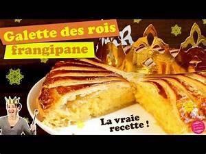 Galette De Secours : mon cole fle la galette des rois ~ Melissatoandfro.com Idées de Décoration