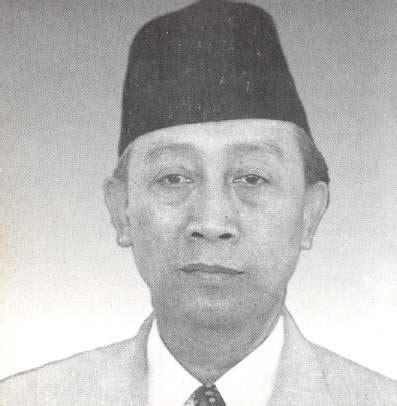 wongsonegoro wikipedia bahasa indonesia ensiklopedia bebas
