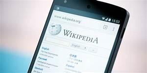 1 1 Handy Orten : search on wikipedia just got better ~ Lizthompson.info Haus und Dekorationen