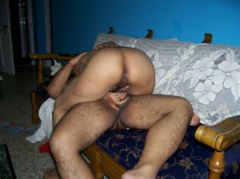 mom and dad photo album by assamese husband wife xvideos