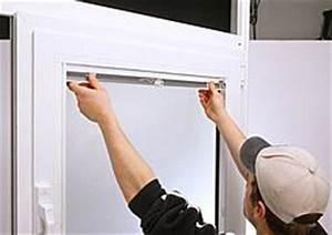 Fenster Jalousien Innen Fensterrahmen : fenster rollos innen ohne bohren haus dekoration ~ Markanthonyermac.com Haus und Dekorationen