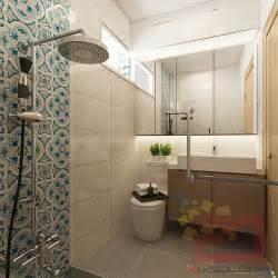 small spaces bathroom ideas 95 best bathroom images on bathroom ideas