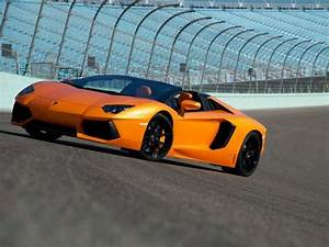 10 Of The Fastest Cars Under  100k