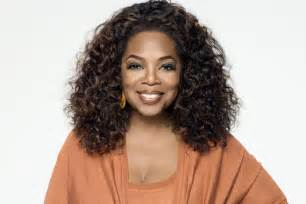 wedding program fans oprah winfrey joins 39 60 minutes quot as special contributor