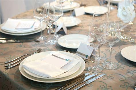 catering claudias party rentals