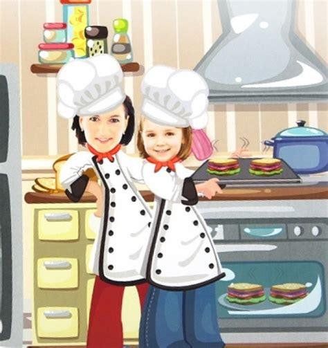 cuisiner avec enfants cuisiner avec enfant mode d 39 emploi