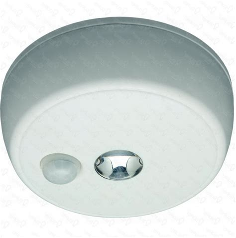 battery powered ceiling light battery operated ceiling lights 10 tips for choosing