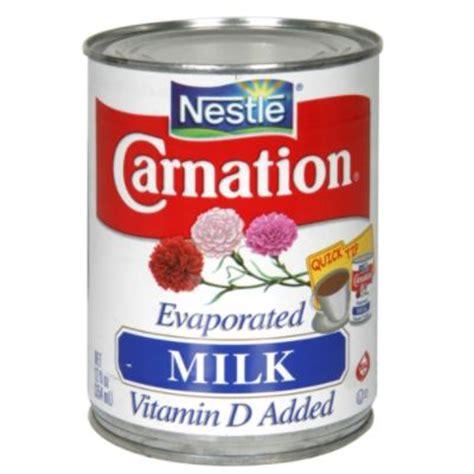 evaporated milk evaporated milk bing images