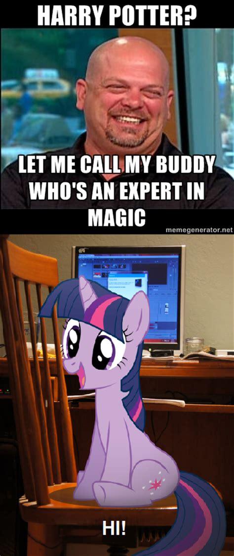 Meme Random - random memes images reverse search