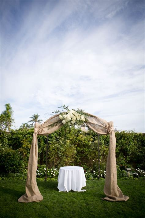Pin By Suzanne Milano On Down The Aisle Pinterest
