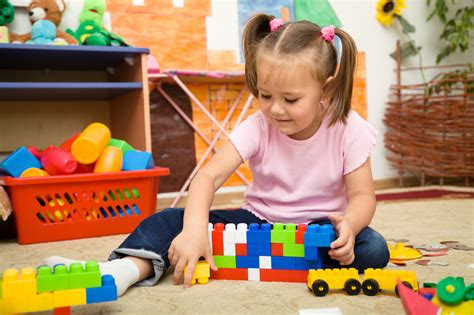 child care daycare catholic social services of the diocese of scranton