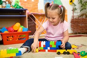 Daycare — Catholic Social Services of The Diocese of Scranton