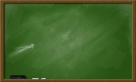 Chalkboard Backgrounds Free Download