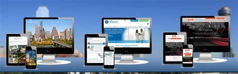 web design dallas web design dallas tx web design ft worth spot design