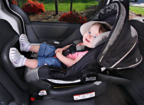 Best Infant Car Seat Covers Reviews Velcromag