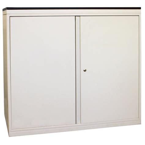 white two shelf herman miller meridian used off white 2 shelf storage