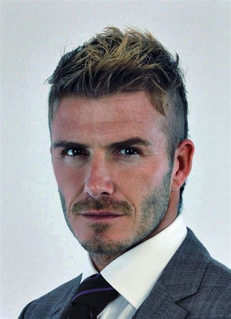 cool hairstyles  men  thin hair feed inspiration