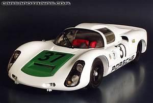Diecast King Exoto Motorbox 1967 Porsche 910 37 Sebring
