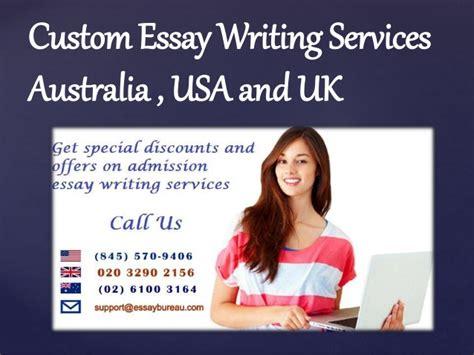 best resume writing services nj in australia
