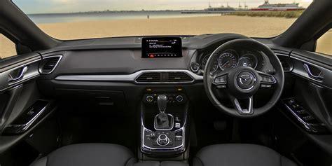 mazda cx  price interior engine specs review design