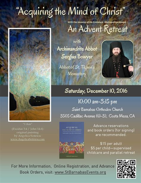 retreat_flyer_2016-1-pdf_final