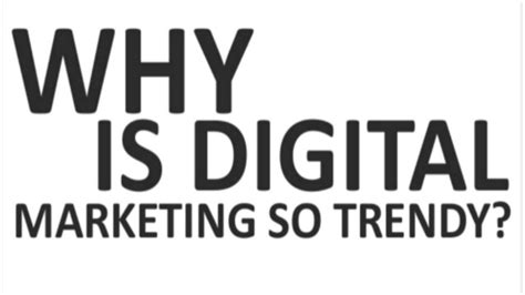 digital marketing college digital marketing presentation for college students 2017