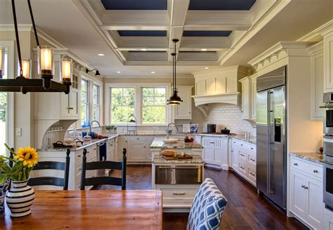 style homes interiors finest style homes breakingdesign with picture of