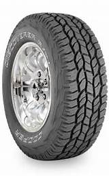 All Terrain Tires Hercules All Terrain Tires Review