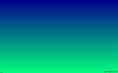 Wallpaper Gradient Blue Green Linear #00008b #00ff7f 45. Argos Red Kitchen Bin. Red Lobster Kitchen. Red Birch Cabinets Kitchen. Storage Tips For Small Kitchens
