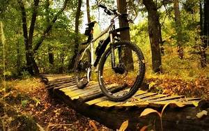 Best Mountain Bikes Under  500 U2013 Reviews With Buying Guide