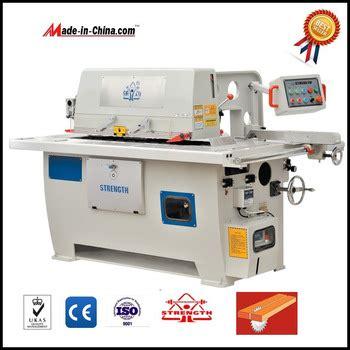 woodworking machine  sri lanka   china buy