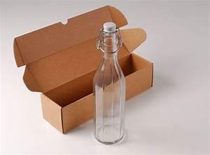 Glas Mit Bügelverschluss : personalisier bare trink flasche aus glas f r wasser ~ Eleganceandgraceweddings.com Haus und Dekorationen