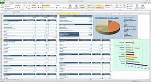 Geld Und Haushalt De Haushaltsbuch : ber hmt google tabellenkalkulation vorlagen budget bilder ~ Lizthompson.info Haus und Dekorationen