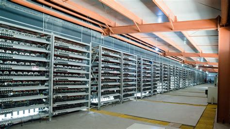 Bitcoin mining hardware handles the actual bitcoin mining now that we understand mining software and how it helps in the mining process, and you have your gpu involves using a graphics processing unit (normally used to play video games on pc) to mine. Japan's GMO Internet Group plans a $3 million investment in bitcoin mining — Quartz