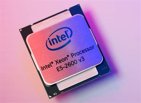 intel xeon    haswell ep workstation  server