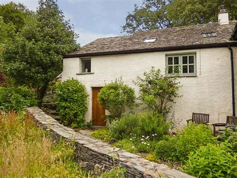Cottages To Rent Uk by Corn Cottage Water Yeat Coniston Water Water Yeat