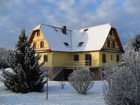 chambre des notaires bas rhin chambre d 39 hote et gites bas rhin entre strasbourg et obernai