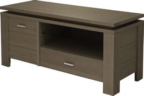 montage meuble cuisine montage meuble haut cuisine ikea je with montage meuble