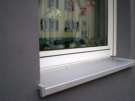Len Für Fensterbank by Fenster Mit Fensterbank Trendy Windowgreen Fensterbank